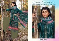 Multicolor Unstitch Pakistani Collection