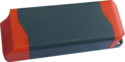 LED Driver-Dimmable-300mA/450mA