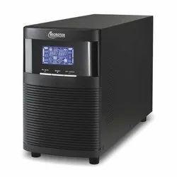Microtek 1KVA Online UPS