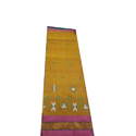 Kasuti Silk Saree, 6 M