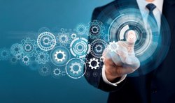 Real Estate Buyers Database