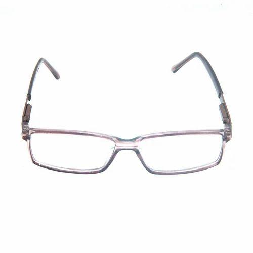 dfd3a7fe755 Girls Eyeglass Frame
