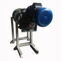 Automatic Screw Press Separator