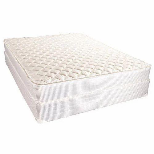 new arrivals c87d7 c12cd Orthopedic King Size Bed Mattress