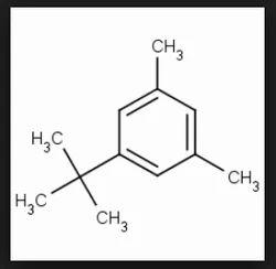 Stabilinox 3,5-TBDMB