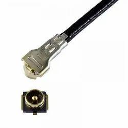 I-PEX Connector MHF III