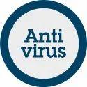 Antivirus Software Service