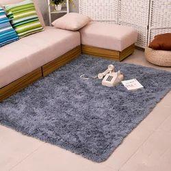 Machine Made Designer Carpet