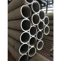 Japan Imported Stainless Steel Seamless Pipe