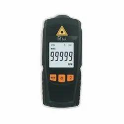 Tachometer RT (8905)