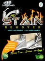 Salt and Stain Remover
