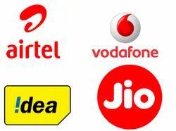 SIM Cards in Chittoor, Andhra Pradesh   SIM Cards Price in Chittoor