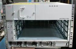 Cisco Nexus N7K-C7004 Computer Server