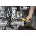 Atlas Copco Bwr-2000 Manual Torque Wrench