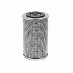Hydraulic Fluid Filters