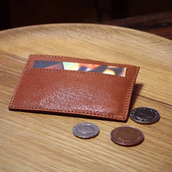 Male Leather Credit Card Wallet, MI-4747384