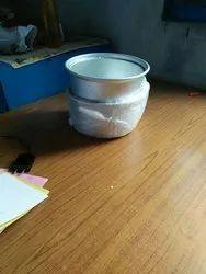 Aluminium Bowl Anodising