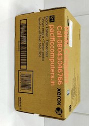 Xerox 5845/5855 Toner Cartridge (006R01551)