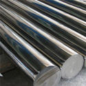 Stainless Steel S32205 Duplex Round Bar