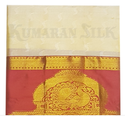Deepakala Saree - Sandal - 8728 - 115 - 246