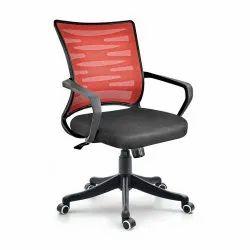 Net Back Office Chair