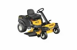 Cub Cadet- RZT S46 Fab-Ride-On Lawn Mowers