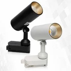 PRO-LYTE 9 - 35w Track Light Series, For Retail