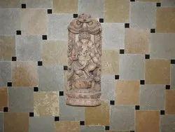StonePlus Tandur Stone, for Wall