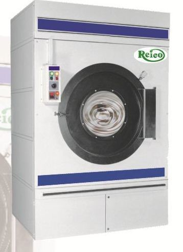 Industrial drying tumbler laundry equipment reliance instruments industrial drying tumbler publicscrutiny Gallery