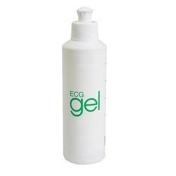 Ultrasound Gel - ECG Gel Manufacturer from New Delhi