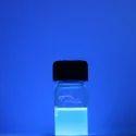 Liquid Pbs Quantum Dots