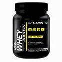 Livestamin Raw Whey Protein Powder Unflavoured 500 Grams Sports Supplement