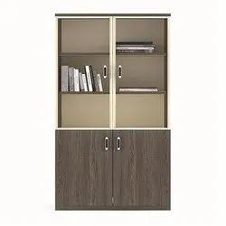 F6622C File Cabinet