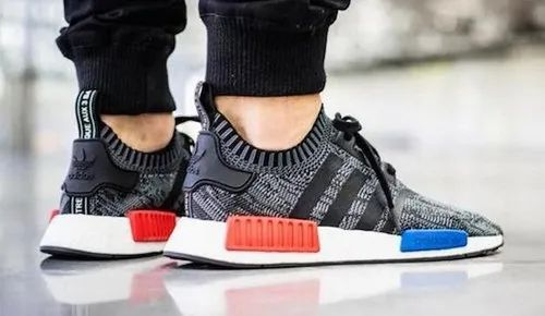 adidas shoes nmd mens online -