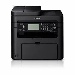 Canon MF237w Laser Multi Function Printer Price