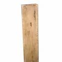 Indian Babool Wood