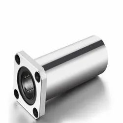 Flanged Linear Bearing, Packaging Type: Box
