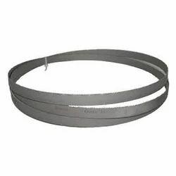 Cobalt M42 Bandsaw Blades