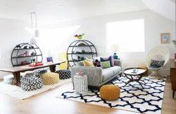 Living Room Interior Interior Decoration