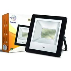 Wipro 12 W Led Flood Light, For Home