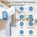 Body IR Thermometer