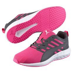 Puma Ladies Shoes - Puma Ladies Shoes Latest Price 3c55c0266576