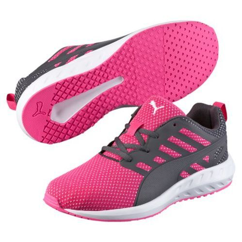 Women Puma Flare Mesh Womens Running Shoes 445e82da0