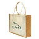 Jaguar Jute Bags