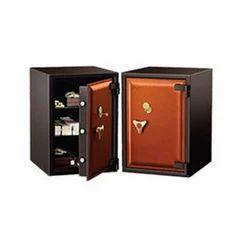 Sofisti Decorative Safes