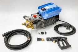 3.2kW High Pressure Washers