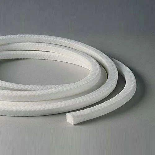 Ptfe Rope
