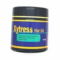 Xytress Hair Gel 100g