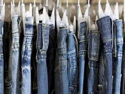 Denim Garments Project Report Consultancy