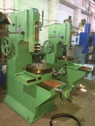 SHE-SL-150 Slotting Machine